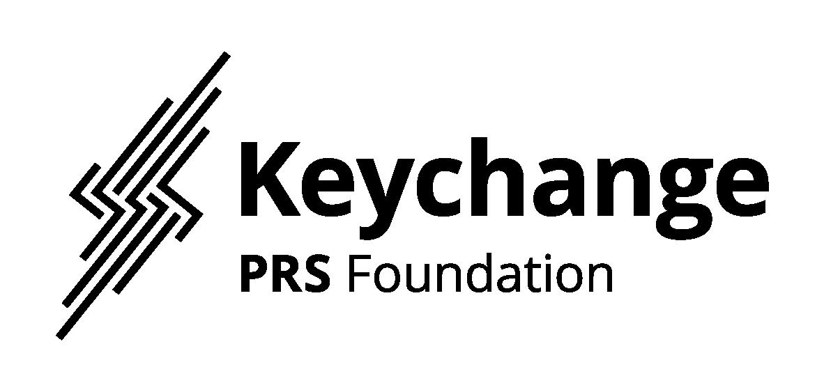 Logotyp, KeyChange